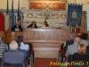 Conferenza SSCampano 24