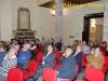 Conferenza SSCampano 28