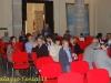 Conferenza SSCampano 3