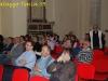 Conferenza SSCampano 30