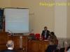 Conferenza SSCampano 33