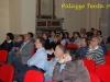 Conferenza SSCampano 34
