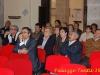 Conferenza SSCampano 35