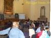 Conferenza SSCampano 36