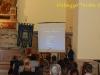 Conferenza SSCampano 38