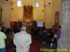 Conferenza SSCampano 39