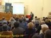Conferenza SSCampano 40