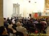 Conferenza SSCampano 42