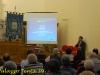 Conferenza SSCampano 44