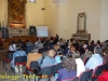 Conferenza SSCampano 48