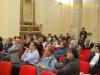 Conferenza SSCampano 49