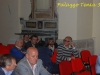 Conferenza SSCampano 5