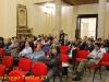 Conferenza SSCampano 51
