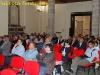 Conferenza SSCampano 53