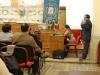 Conferenza SSCampano 55