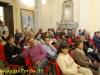 Conferenza SSCampano 57