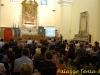 Conferenza SSCampano 61