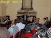 Conferenza SSCampano 63