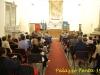 Conferenza SSCampano 65