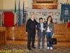Conferenza SSCampano 67