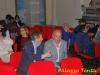Conferenza SSCampano 7