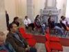 Conferenza Virus 18 23062009214