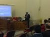 Conferenza Virus 19 23062009214