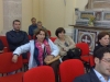Conferenza Virus 2 23062009214