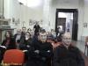 Convegno-Bagnoli-PiccolaFirenze-Irpinia-10