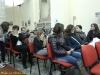 Convegno-Bagnoli-PiccolaFirenze-Irpinia-11