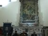 Convegno-Bagnoli-PiccolaFirenze-Irpinia-13