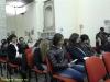 Convegno-Bagnoli-PiccolaFirenze-Irpinia-15