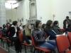 Convegno-Bagnoli-PiccolaFirenze-Irpinia-17