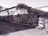 Bagnoli-Convento-San-Domenico-10