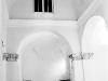 Bagnoli-Convento-San-Domenico-14