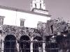 Bagnoli-Convento-San-Domenico-21