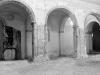 Bagnoli-Convento-San-Domenico-27