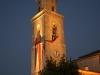 convento-San-Francesco-1