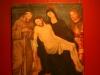 convento-San-Francesco-13