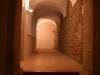 convento-San-Francesco-17