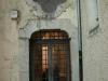 convento-San-Francesco-2