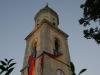 convento-San-Francesco-21