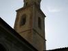 convento-San-Francesco-23