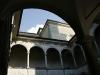 convento-San-Francesco-25