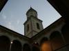 convento-San-Francesco-26