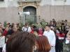 Domenica delle Palme 2011 2