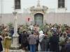 Domenica delle Palme 2011 4