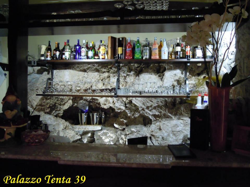 Bagnoli-domus-lafelia-4