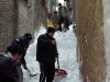Bagnoli-Irpino-Emergenza-neve-giovani-volontari-in-azione-11
