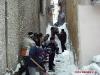 Bagnoli-Irpino-Emergenza-neve-giovani-volontari-in-azione-12